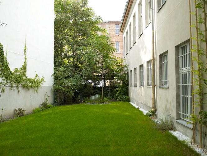 Garten-017225