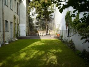 Garten-022616