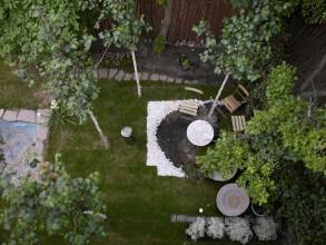 Garten-CF031047
