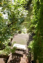 garden birdview 2