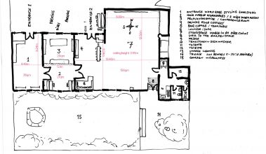 studio floorplan crop