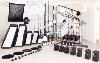 equipment_all